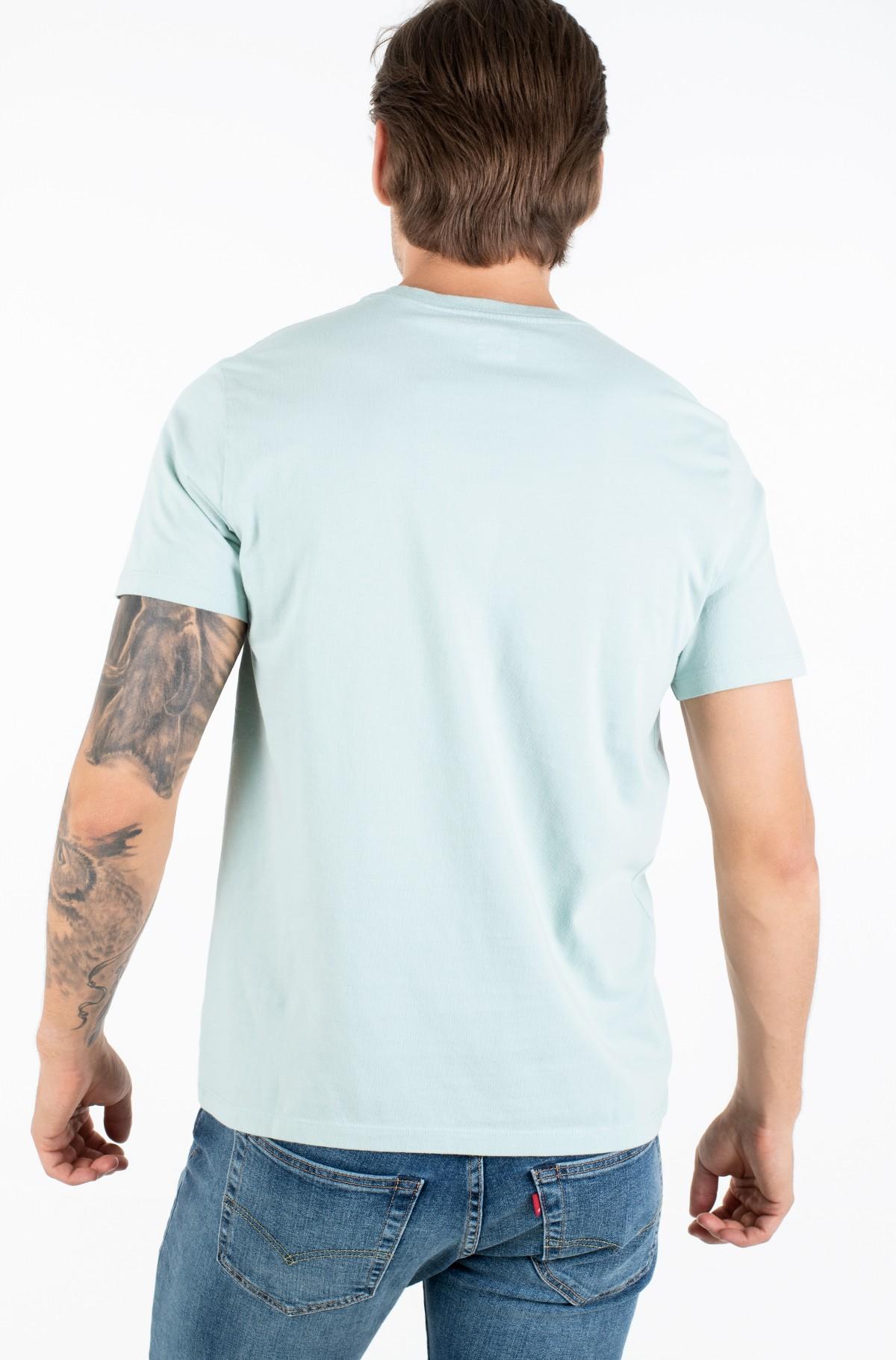T-shirt 566050052-full-2