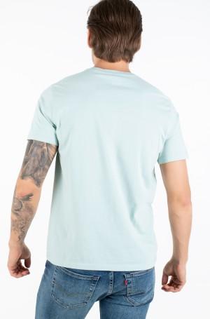 T-shirt 566050052-2