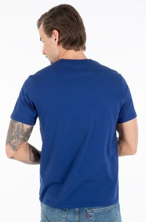 T-krekls 566050062-2