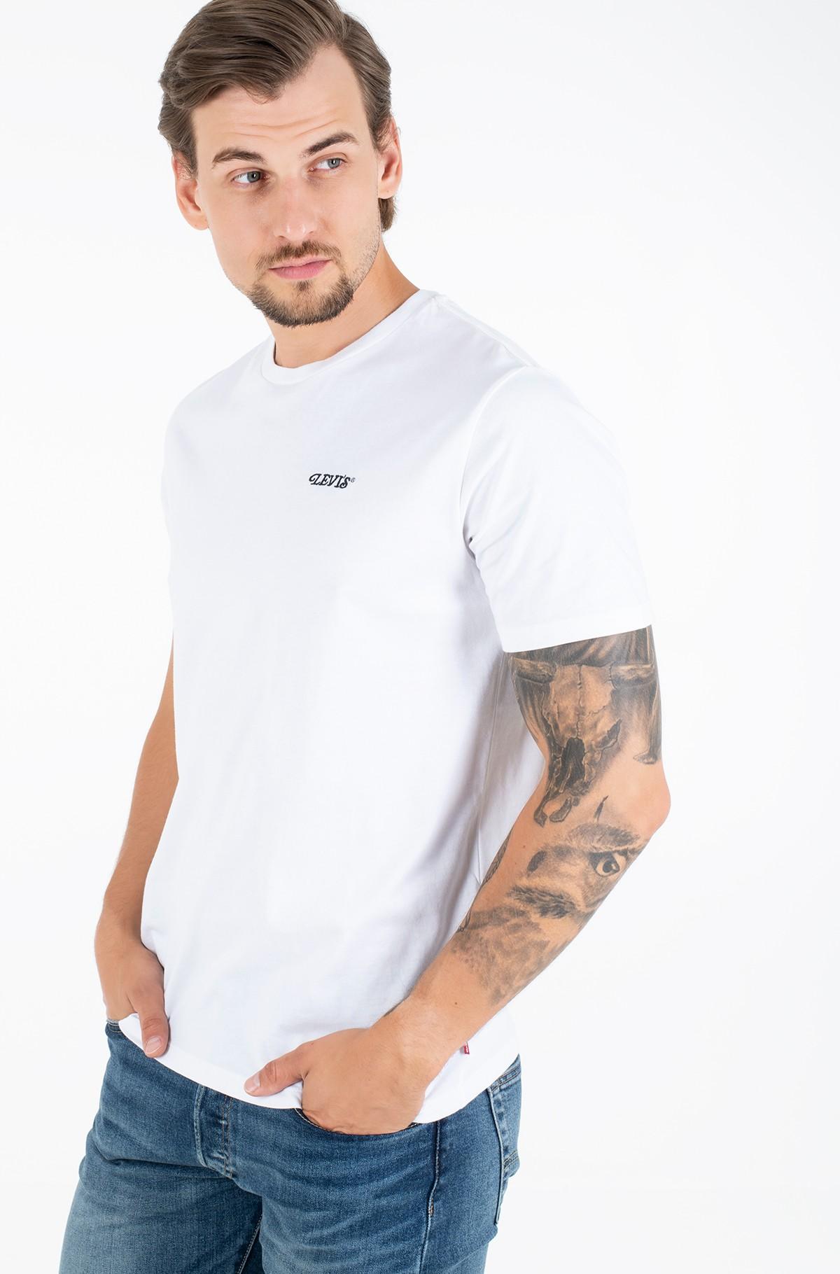 T-shirt 224910738-full-1