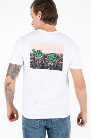 T-krekls 224910738-2