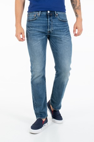 Jeans 005013058-1
