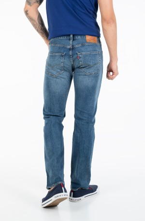 Jeans 005013058-2