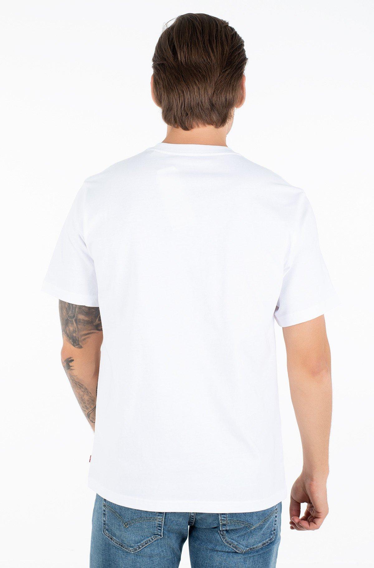 T-shirt 161430008-full-3