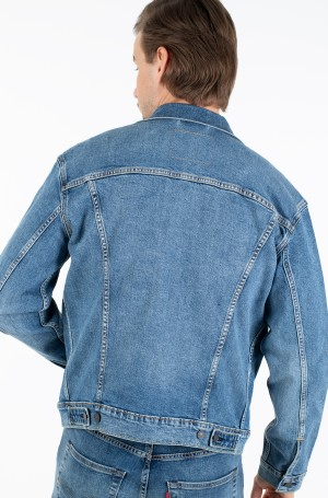 Denim jacket 723340511-2