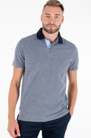 Polo UNDERCOLLAR REGULAR POLO-1