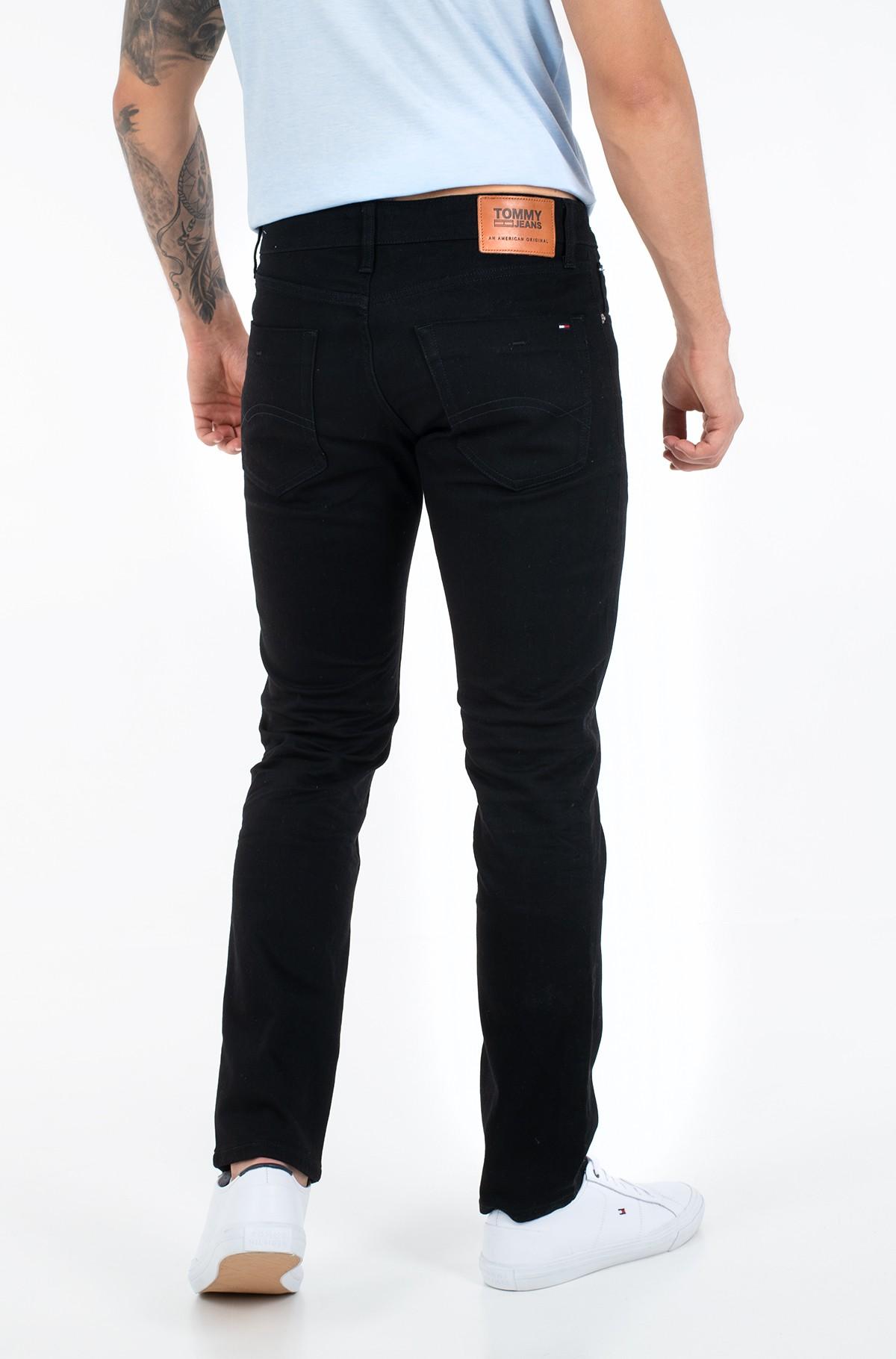 Jeans Slim Scanton BLCO-full-2