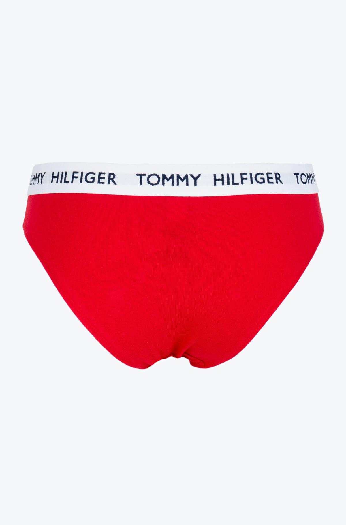 Underwear UW0UW02193-full-2