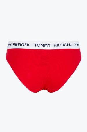 Underwear UW0UW02193-2