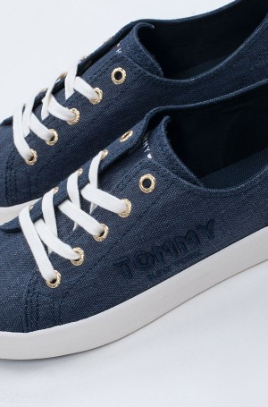 Tennised TOMMY BASIC SNEAKER-2