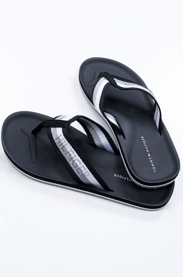 TH COMFORT BEACH SANDAL-hover