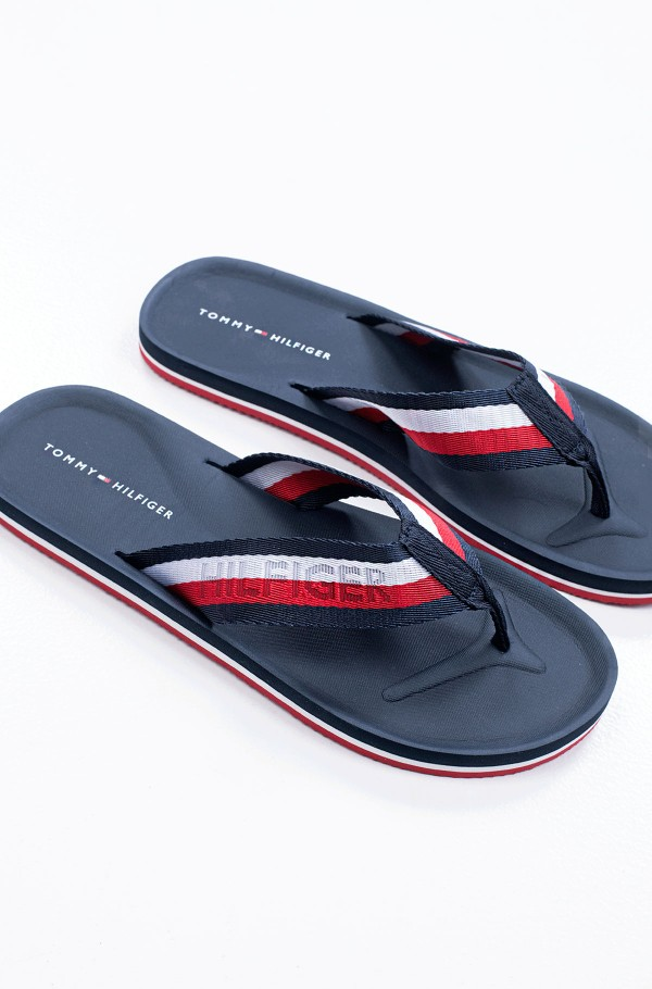 TH COMFORT BEACH SANDAL