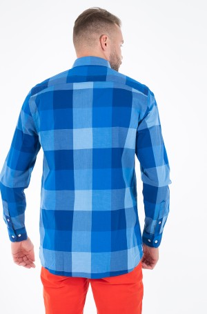 Shirt FLEX HOUNDSTOOTH CHECK SHIRT	-2