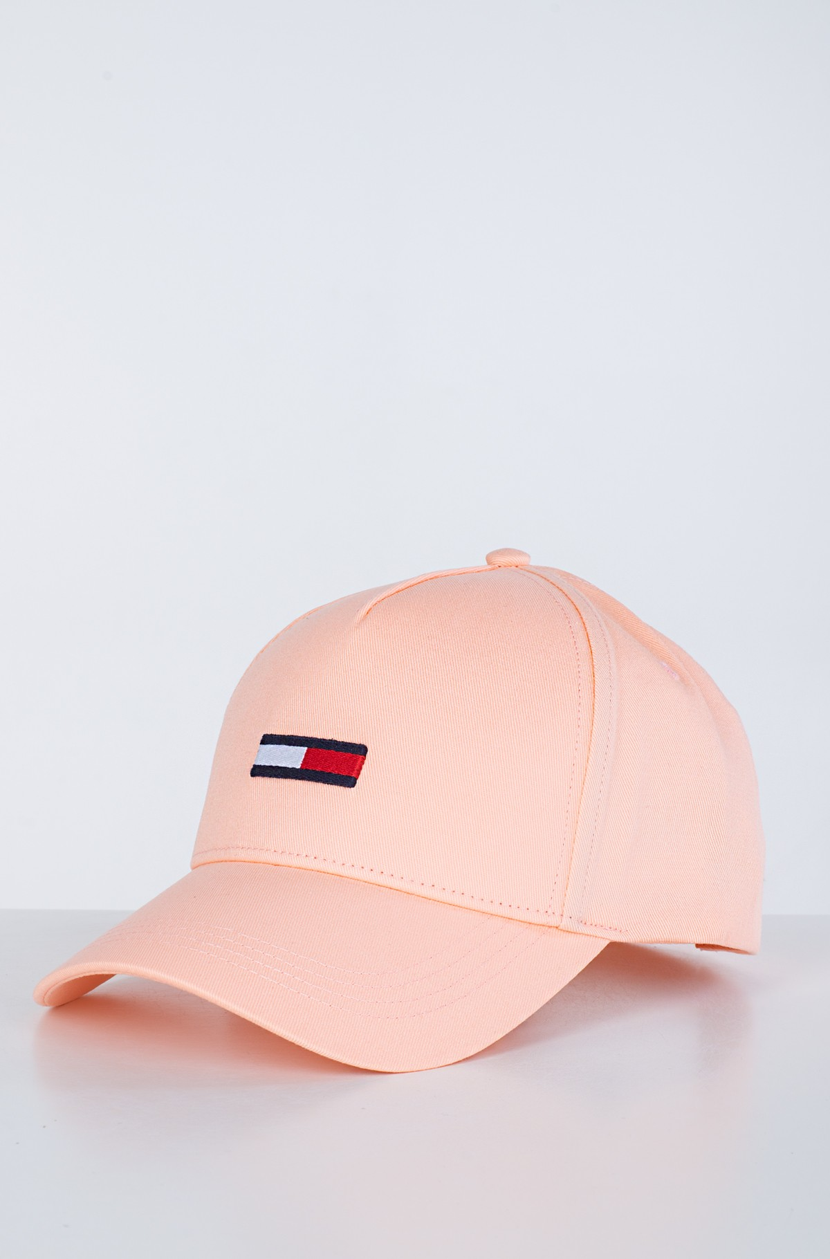 Cepure ar nagu TJW FLAG CAP-full-1
