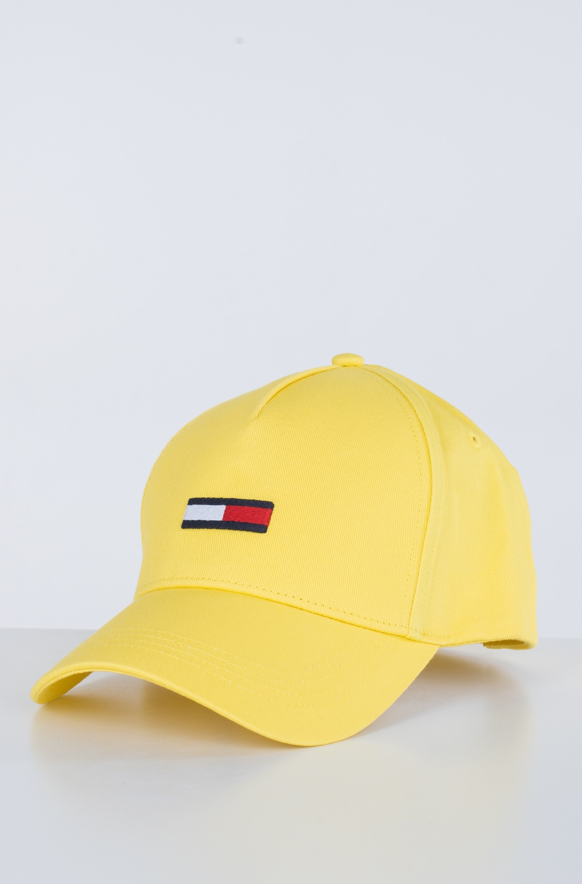 Nokamüts TJW FLAG CAP-full-1