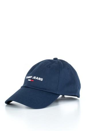 Nokamüts TJM SPORT CAP-1