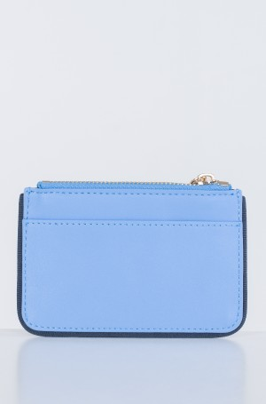 Piniginė TH CITY CC WALLET-2