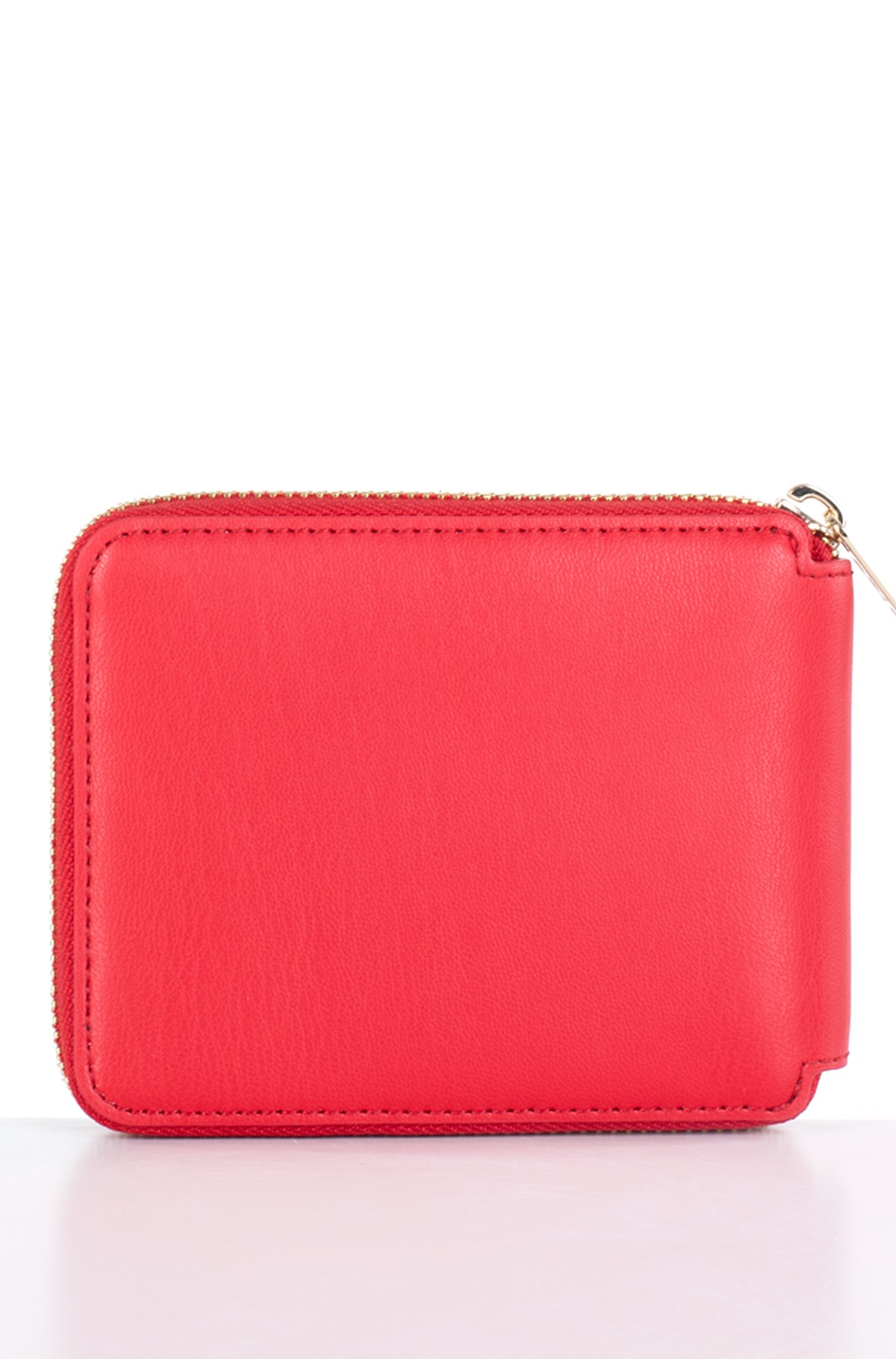 Wallet ICONIC TOMMY MED ZA-full-3