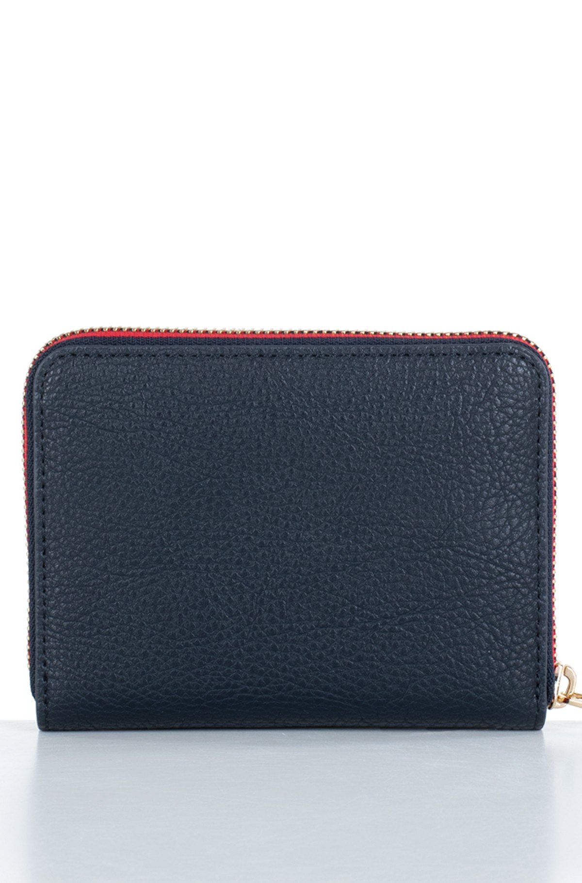 Wallet TH CORE MEDIUM ZA-full-3