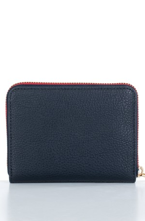Wallet TH CORE MEDIUM ZA-3