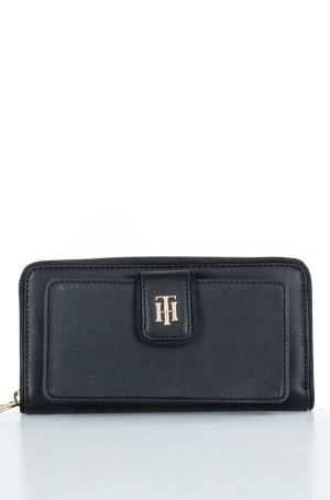 Wallet TH CITY LARGE PHONE ZA-1