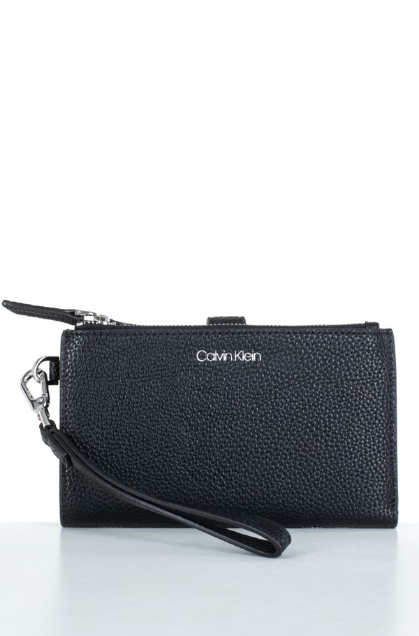 CK EVERYDAY PH WRISTLET