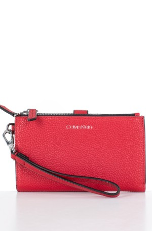 Rahakott CK EVERYDAY PH WRISTLET-1
