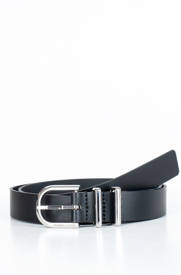 TJW DOUBLE KEEPER BELT 2.5