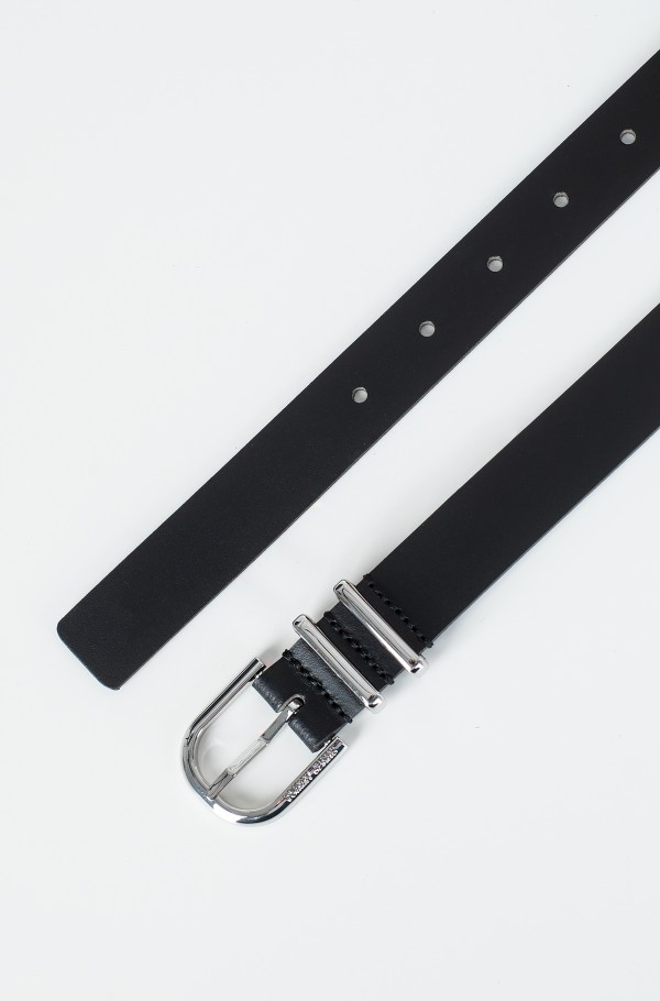 TJW DOUBLE KEEPER BELT 2.5-hover