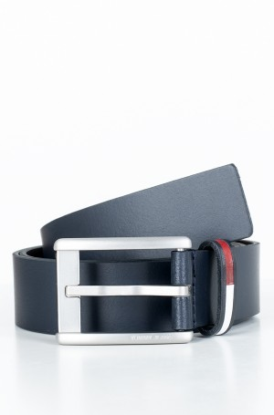 Diržas TJM FLAG INLAY BELT 3.5-1