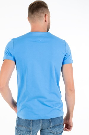T-särk STRETCH SLIM FIT TEE-2