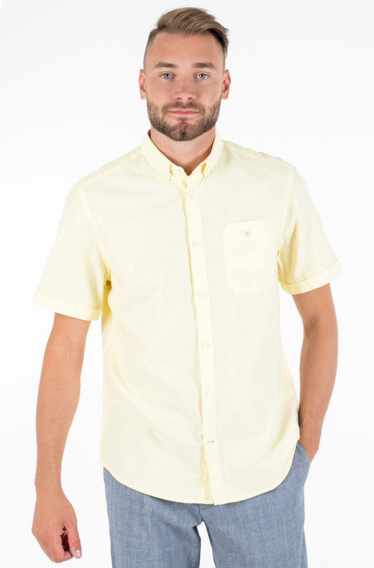Short sleeve shirt 1018653-full-1