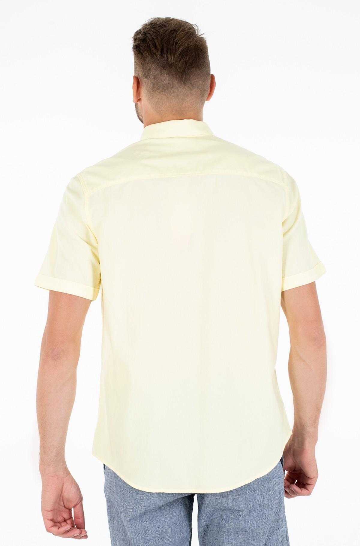 Short sleeve shirt 1018653-full-2
