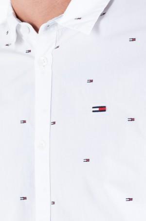 Shirt TJM FLAG DOBBY SHIRT-2