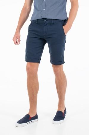 Shorts M02D18 WCRL1-1