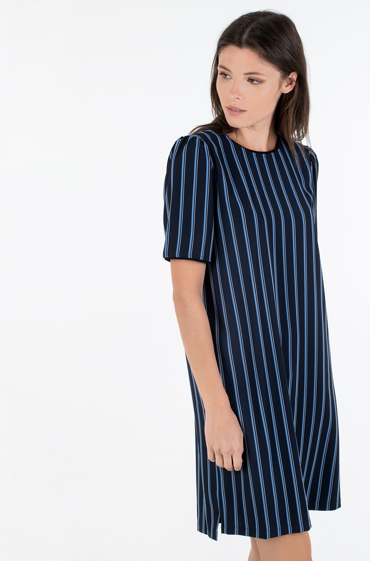 Kleit SASHA DRESS SS-full-1