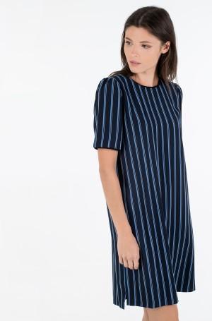 Kleit SASHA DRESS SS-1