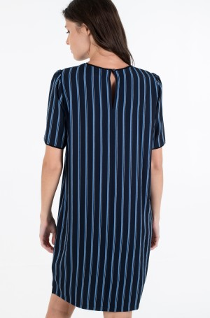 Kleit SASHA DRESS SS-2