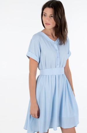 Kleit E1297E20-1