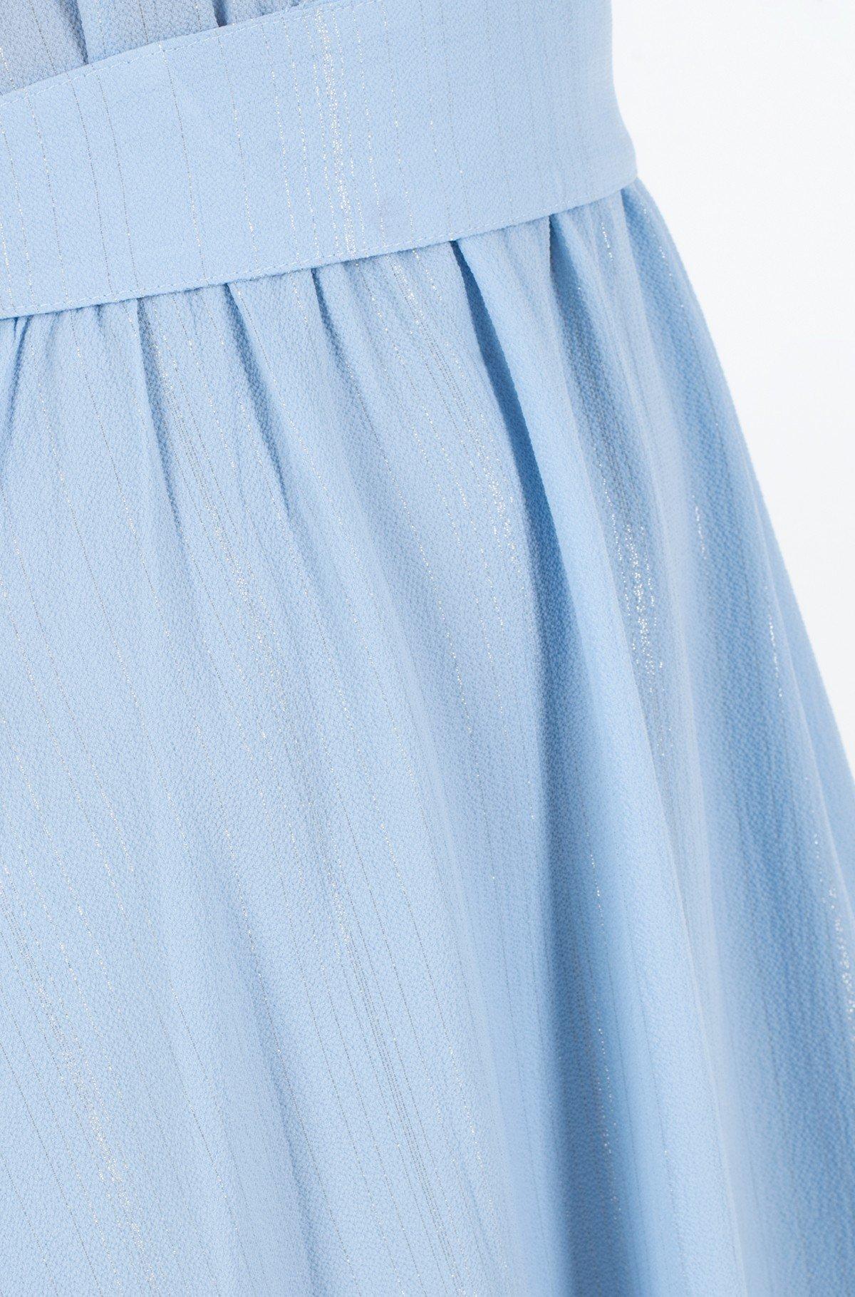 Kleit E1297E20-full-2