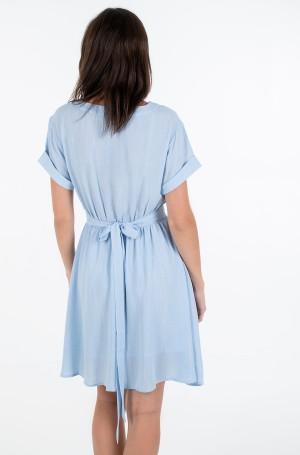 Kleit E1297E20-3