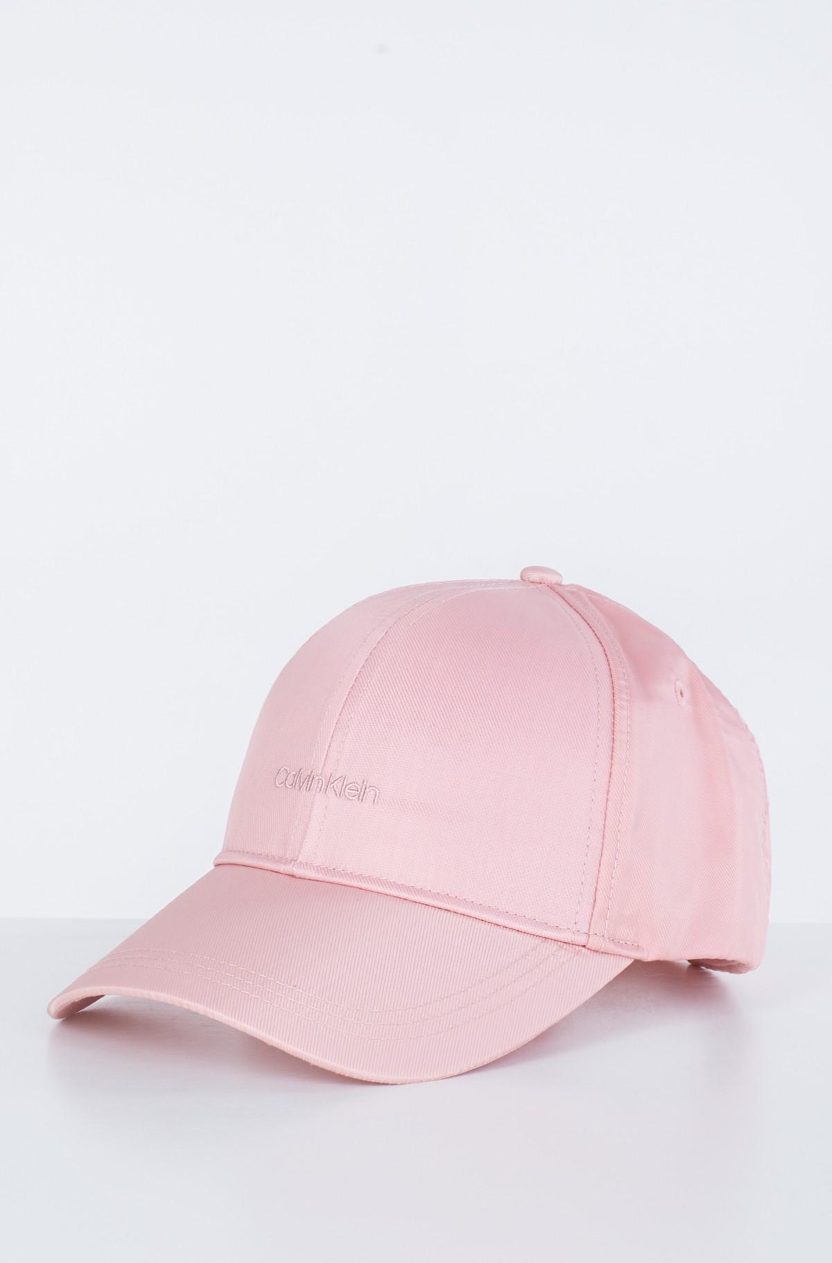 Nokamüts TJW NEW GEN CAP-full-3