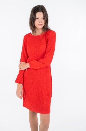 Dress Liise-1