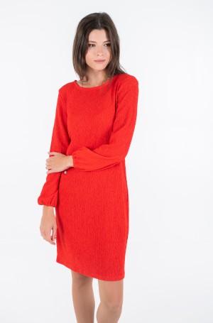 Suknelė Liise-1