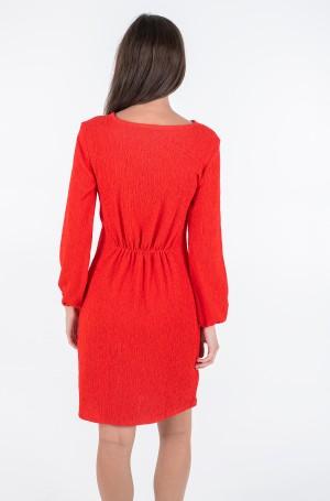 Dress Liise-2