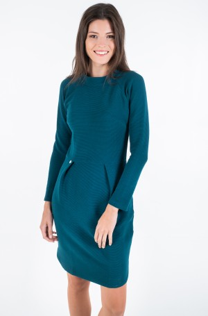 Dress Kristine-1