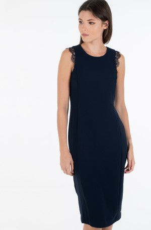 Suknelė OC BODYCON DRESS NS-1