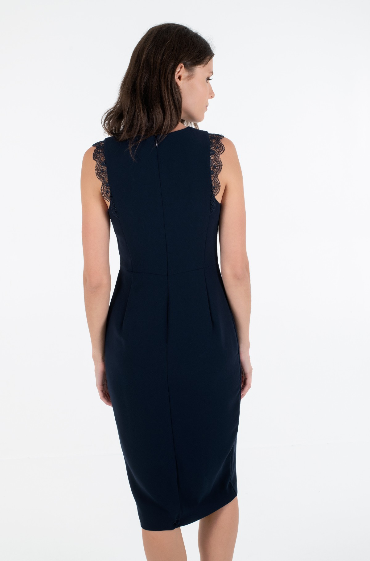 Suknelė OC BODYCON DRESS NS-full-3
