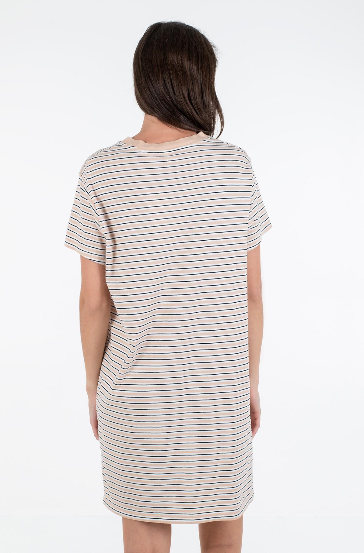 Marškinių tipo suknelė 249340003-full-2