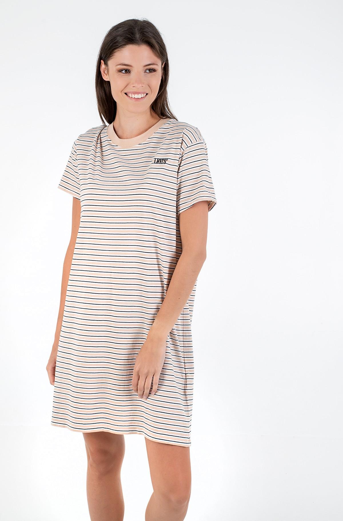 Marškinių tipo suknelė 249340003-full-1